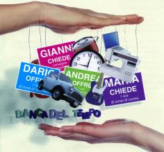 banca_del_tempo1