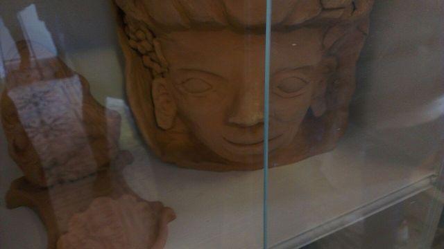 Lavori in Ceramica