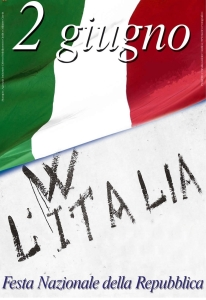 festa-della-repubblica-2-giugno-2011